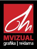 Agencja reklamowa Olsztyn, MVIZUAL grafika | reklama