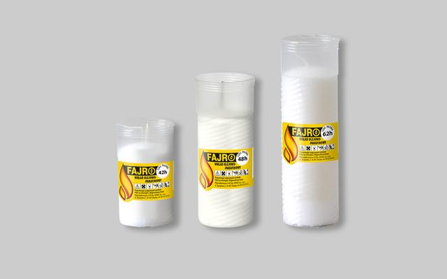 agencja reklamowa olsztyn reklama MVIZUAL aktualnosci etykietki na wkłady do zniczy fajro 1go1